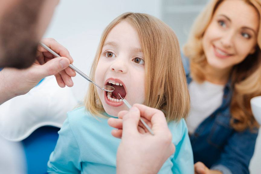 Family Dentistry Mississauga